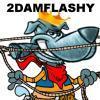 2DAMFLASHY