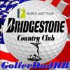 GolferDadRB