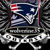 wolverine35