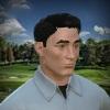 golfnumb1