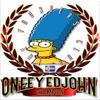 oneeyedjohn
