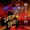 Mitch2992