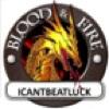 Icantbeatluck