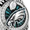 Eagles54
