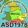 ASD1978