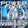 powerfade66