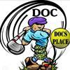 Doc58