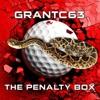 GrantC63