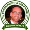 Esquandolas76