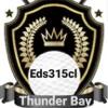 Eds315cl