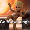 GolfSAwillunga