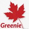 Greenie1969