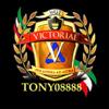Tony08888