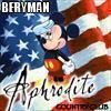 Beryman