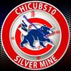 Chicubs10