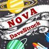 DaveStrock