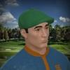 golferfrank63