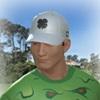 GolfnFanatic