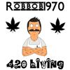 Robbob1970