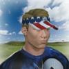 2016 Discussion - Andyson Community Tournament Sept 16 U6184418_20210523_214633.jpg?0.143