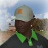 TommyTrojan3838